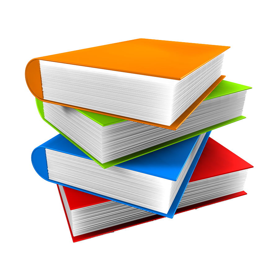 book_PNG2113.png